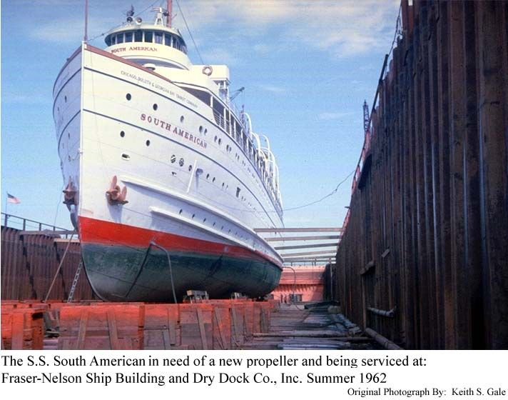 1000 Images About Ss South American On Pinterest Trips