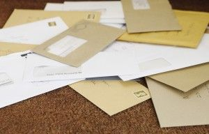 3 Tips for Getting Your Direct Mail Marketing Letters Read via @TargetMktg