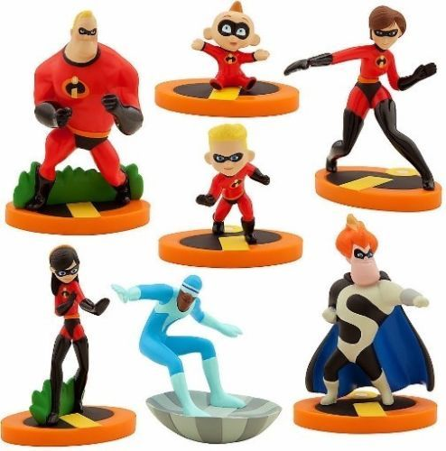 Best Incredibles Toys Reviewed : Best halloween images on pinterest ideas