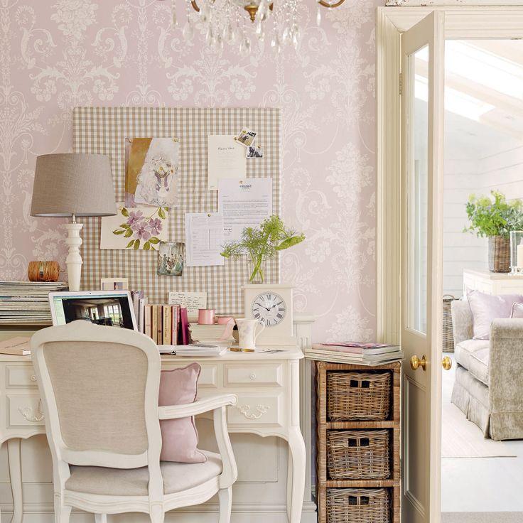 ber ideen zu blumen wanddekor auf pinterest papierblumenwand papierblume hintergrund. Black Bedroom Furniture Sets. Home Design Ideas