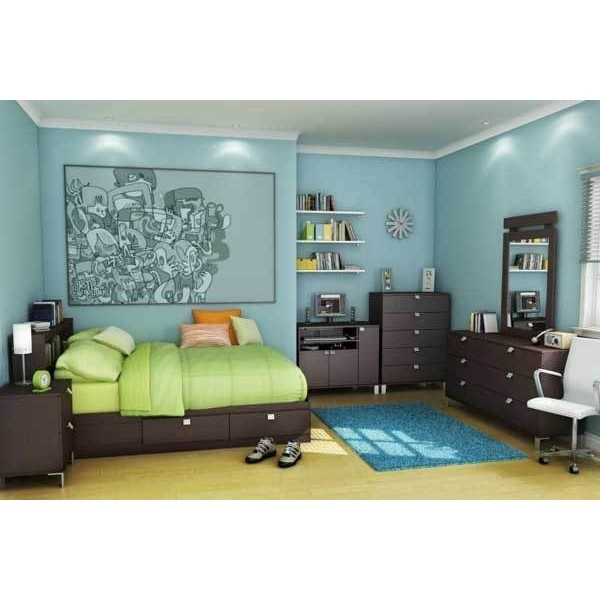 modern boys bedroom ideas liked on polyvore - Pics Of Boys Bedrooms