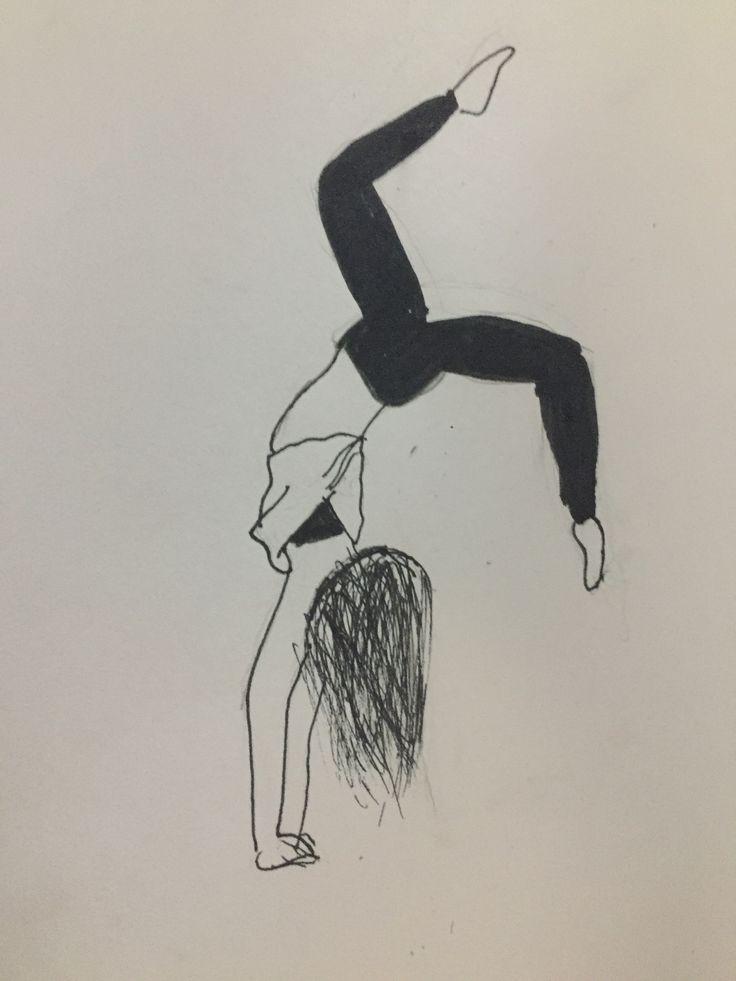 (notitle) – zeichnen
