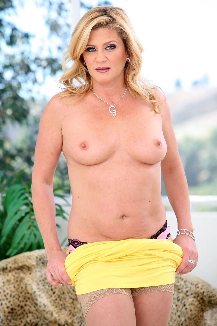 Ginger Lynn On An Adult Forum 56