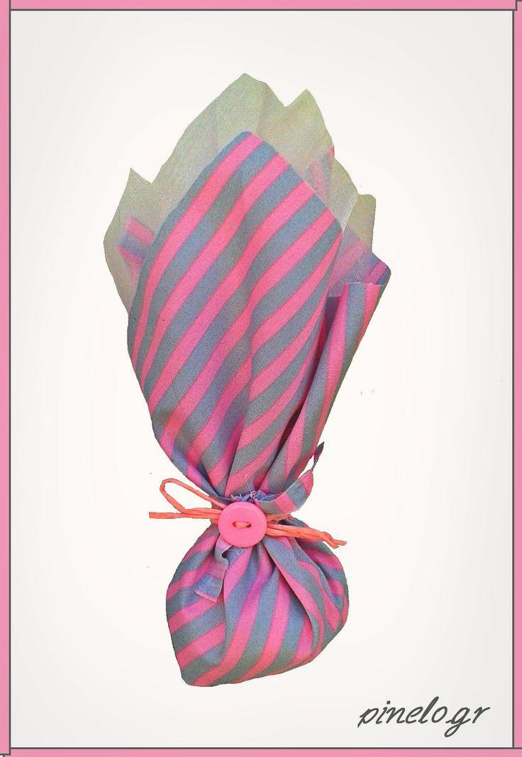 Bonbons for kids!