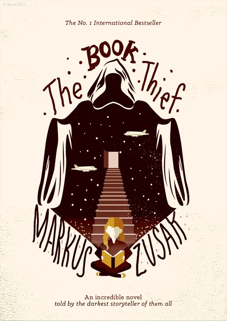 best the book thief images the book thief book  the book thief redesigned