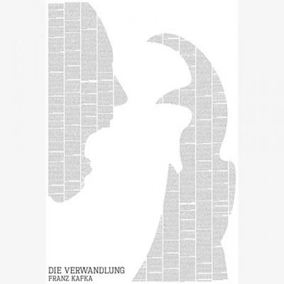 :::Spineless Classics::: Die Verwandlung - Franz Kafka