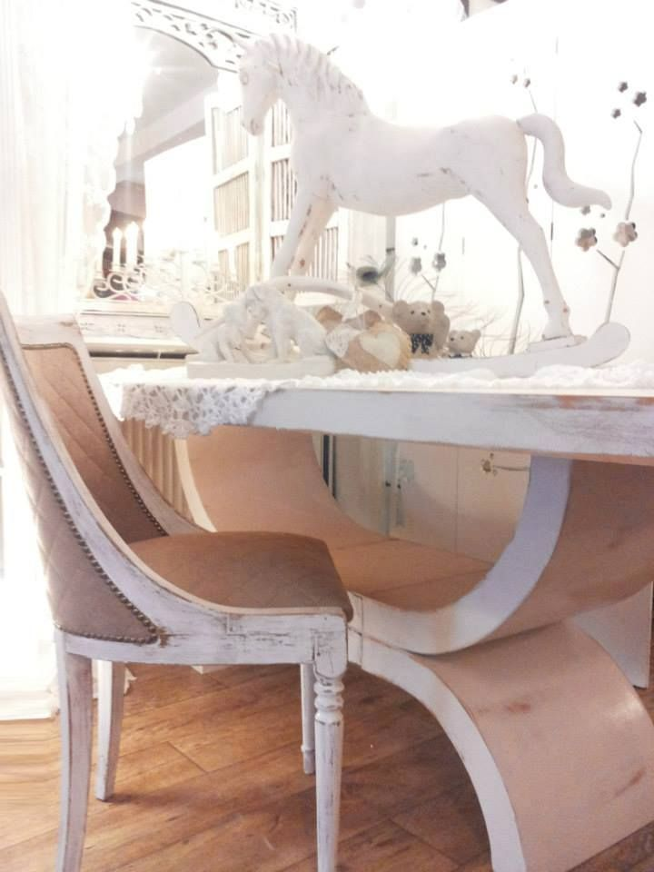 Interior from the Reveliz showroom
