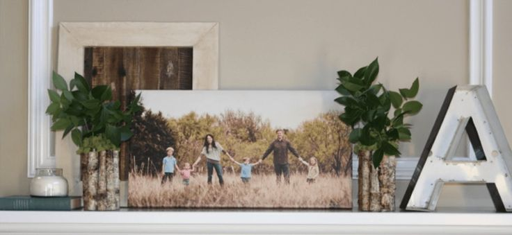 """Keep up to date on the latest news & stories from the host of HGTV's hit remodeling show """"Fixer Upper"""" & owner of the Magnolia Market, Joanna Gaines' Blog!"""