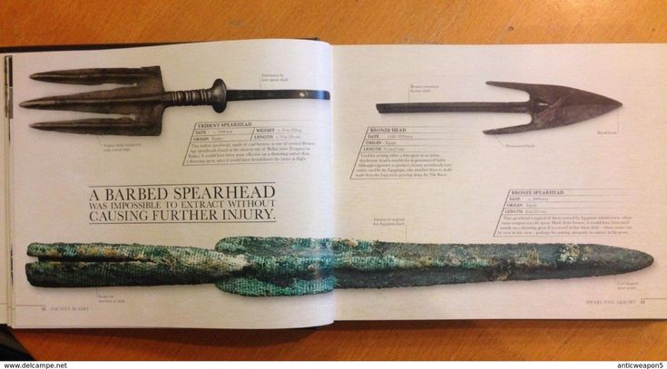 Armi bianche - Knives and Swords. A Visual History.