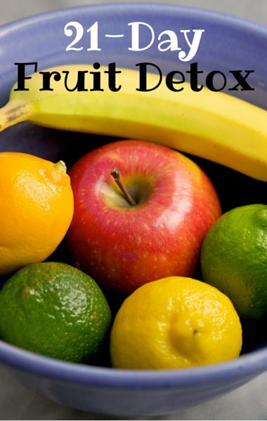 Dr. Oz talked about how fructose intolerance may be causing your bloat and shared a plan to cut out fructose for 21 days to heal your gut and beat the bloat. http://www.wellbuzz.com/dr-oz-general-health/dr-oz-what-is-fructose-intolerance-how-to-cut-out-fruit-for-21-days/