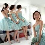 http://vestidosdenoviasencillos.com/2014/03/06/imagenes-de-vestidos-para-damas-de-honor/