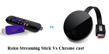 #Rokustreamingstick and #Chromecast is the best streaming devices are available in the market. Read here: https://rokucodelink.wordpress.com/2017/07/21/roku-streaming-stick-vs-chrome-cast/ if you want to know more details about the Roku products call our Roku customer service @ +1-855-804-1313.