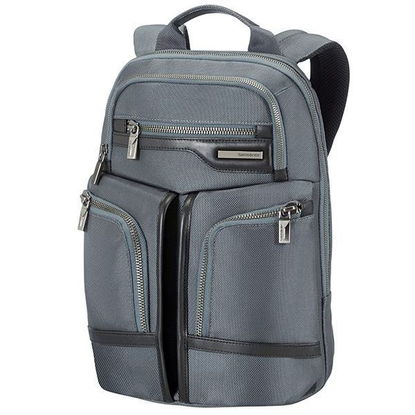 SAMSONITE Zaino porta PC GT SUPREME 14.1″