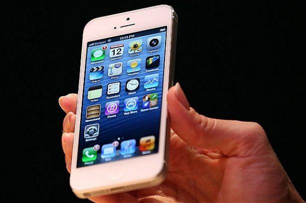 vi do consigli su come trovare su e bay cose a bassissimo prezzo..iphone,playstation,tv,qualsiasi oggetto