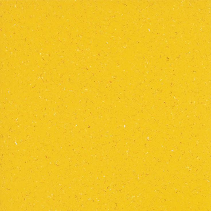 Flooring_VIP마블/포스트_(사각/대리석) V152