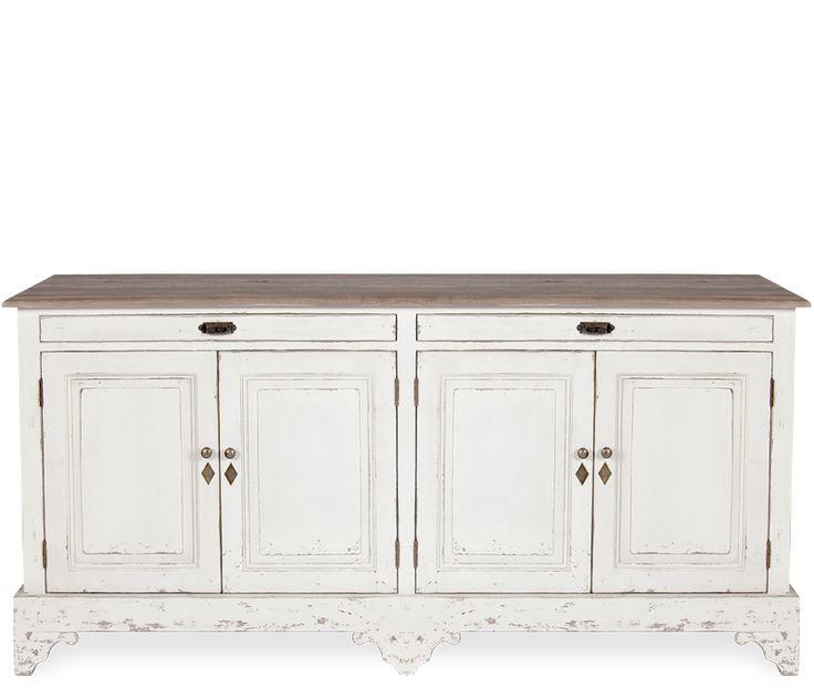 23 best quartz counter color ideas images on pinterest for Bleaching kitchen cabinets