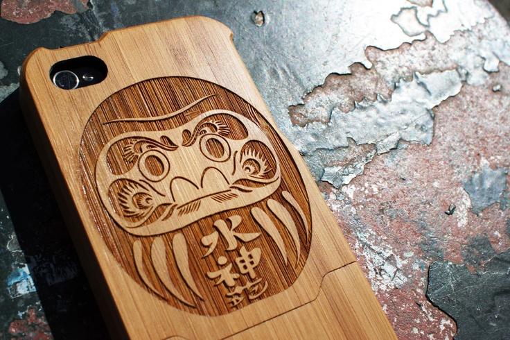 Best images about linoleum carvings on pinterest