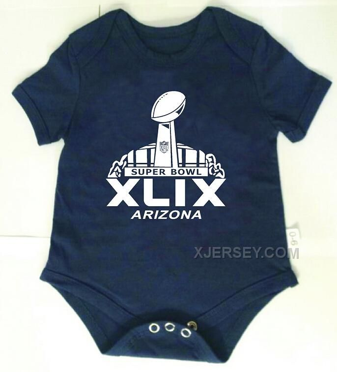 http://www.xjersey.com/2015-super-bowl-xlix-navy-blue-toddler-t-shirts.html 2015 SUPER BOWL XLIX NAVY BLUE TODDLER T SHIRTS Only $30.00 , Free Shipping!