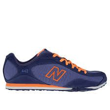 New balance 442 shoes are some of the best shoes that one can settle for in the market today. Find more about New balance 442 at newbalance442.net.