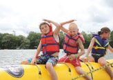 Fern Resort - For great Lakeside Family Vacations in Ontario!