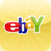 eBay app: Ebay Logos, Make Money, Favorite Places, Favorite Things, Stuff, Ebay Sell, I'M, Howto, Products