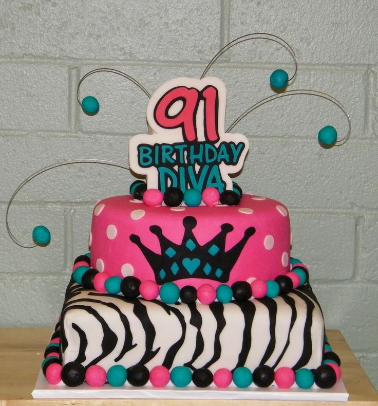 Vce ne 25 nejlepch npad na Pinterestu na tma Diva birthday