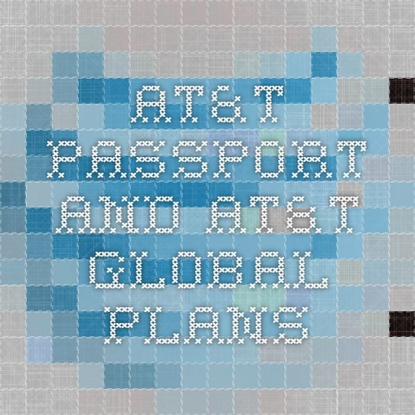 43 best Passports and Visas images on Pinterest Passport, Canada - copy recommendation letter format for tatkal passport