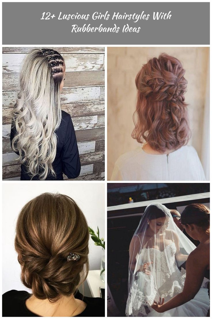 Wondrous Diy Ideas: Waves Hairstyle Wand women hairstyles with glasses gray hair.Wedding Hairstyles Step By Step updos hairstyle vintage.Latest Women ...