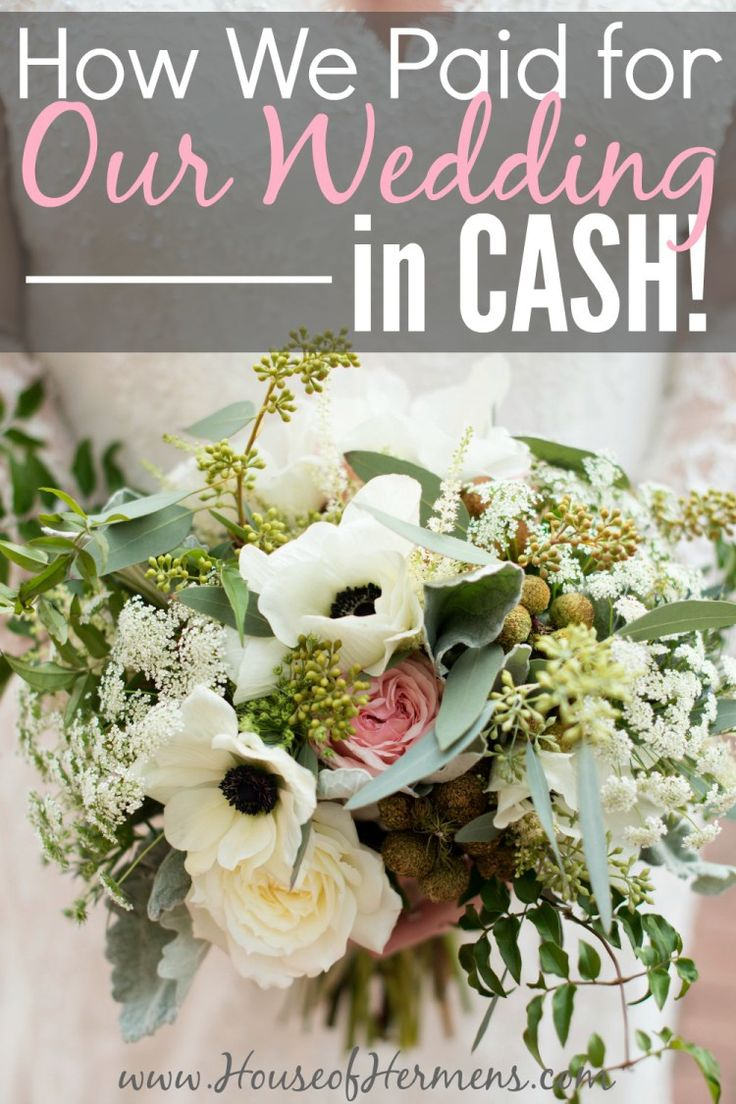 best save on your wedding images on pinterest wedding stuff