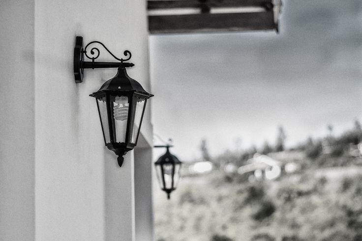 Cada detalle en Villa de Leyva inspira una imagen