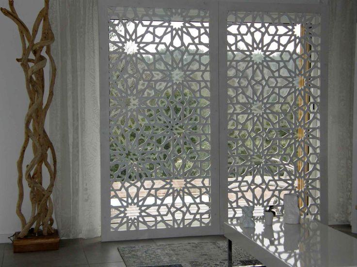 25 best ideas about salon marocain on pinterest arabic decor moroccan style and marocco interior. Black Bedroom Furniture Sets. Home Design Ideas
