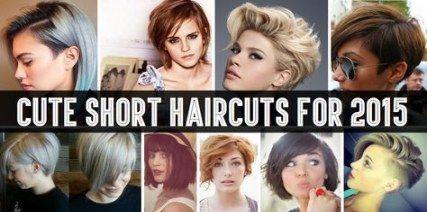 18+ #Neue #Ideen #Haarschnitt #Vor #und #nach #Lang #Trend #Frisuren ## Frisuren ## Frisur