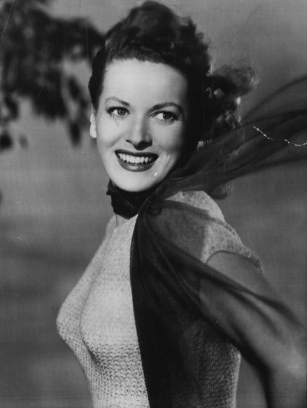 ohara women Katie scarlett o'hara is a fictional character and the main protagonist in margaret mitchell's 1936 novel gone with she is somewhat unusual among southern women.