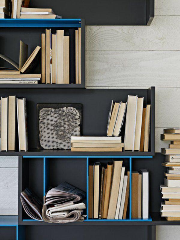 1000 ideas about meuble design pas cher on pinterest for Meubles molteni
