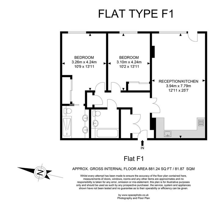 Best Floor Plans Images On    Story House