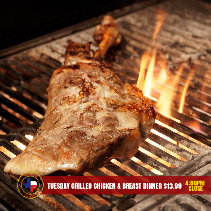 #Today #Tuesday Special Dinner from 4.00pm to Close! Visit ours website: http://tommys-bbq.com/