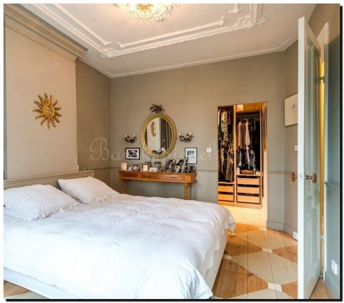 25 beste idee n over kaptafel spiegel op pinterest schoonheid kamer dressing room decor en - Kruk voor dressing ...