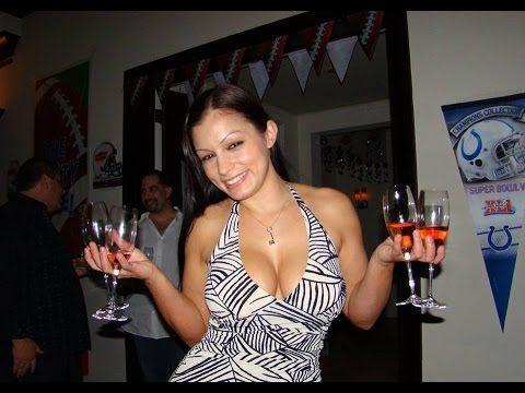 FraudsWatch.com | Romance Scammer: Aria Giovanni ...