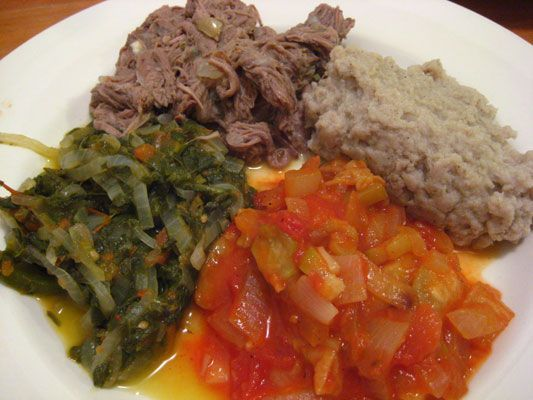 289 best africa recetas sudafricasuazilandia lesoto namibia great images and places pictures and info botswana food recipes forumfinder Image collections