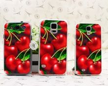 Check out the site: www.nadmart.com   http://www.nadmart.com/products/534m-green-cherry-fruit-of-food-animation-hrad-style-case-cover-for-samsung-galaxy-s5-s4-s3-i9600-i9500-i9300/   Price: $US $1.75 & FREE Shipping Worldwide!   #onlineshopping #nadmartonline #shopnow #shoponline #buynow
