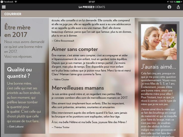 Messagerie - carolechagnon@outlook.com