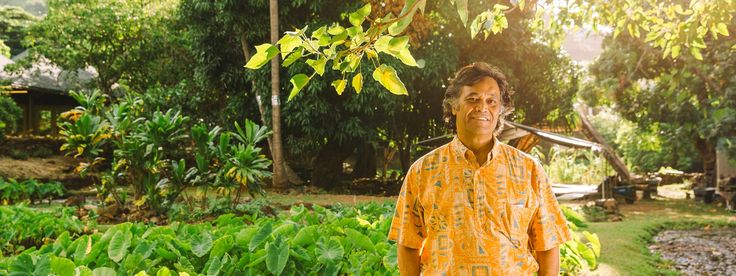 What does it mean to be Native Hawaiian? That was the question that Moses Haia III, 61, executive director of the Native Hawaiian Legal Corp. (NHLC), had to confront when he was growing up among a …