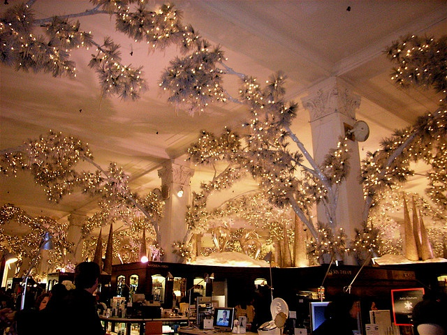 17 Best Images About Interior Fifth Avenue Interieur
