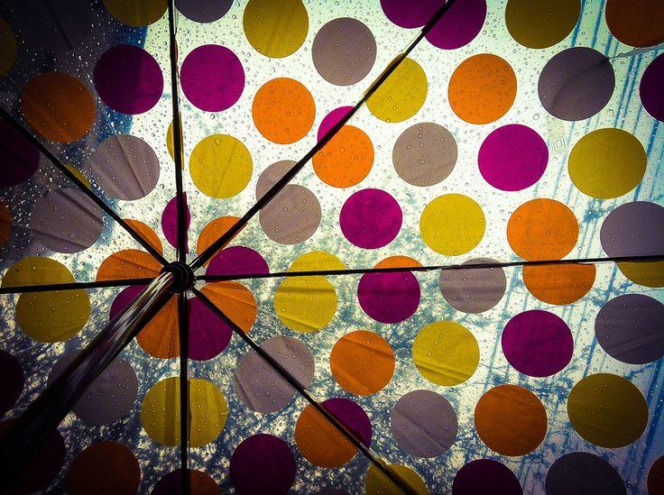 Rainy by Vladut Angel Stan on 500px