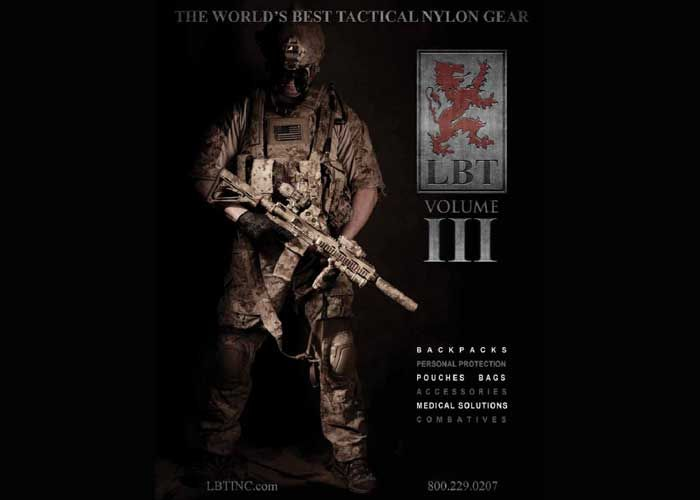 tactical catalog - Google Search