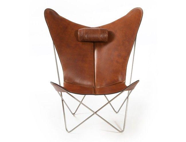 Más De 25 Ideas Increíbles Sobre Lounge Sessel Solo En Pinterest   Designer  Relaxsessel Batti