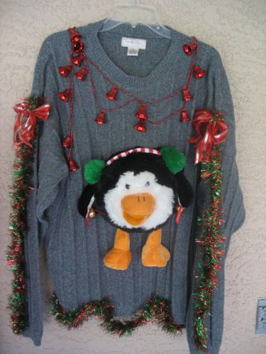 1000 images about tacky christmas on pinterest funny christmas