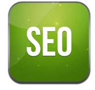 To create an impression in the field of Search engine optimization, one has to do the spadework. Unless you are familiar with the techniques.Please visit : http://www.intactinfo.com
