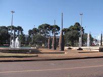 Praça Itália: Endereço: Avenida Brasil / Avenida Rocha Pombo – Bairro São Cristóvão. Cascavel. Encontre empresas locais, visualize mapas e obtenha rotas de tráfego no Google Maps.