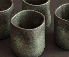 Crick & Watson - Squeeze Cup Set